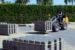 Minilaster G2700 HD plus Giant